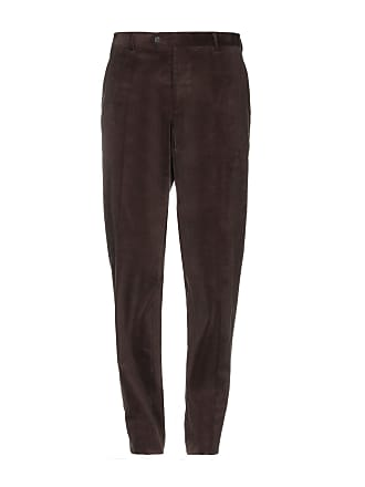 Pal Casual Zileri Trousers Pal Zileri Trousers Casual Pal 8URfxqw