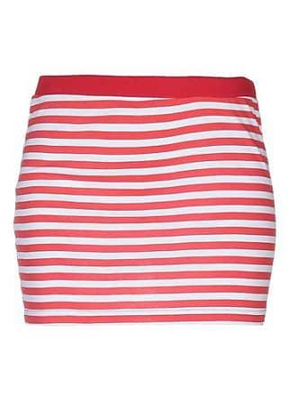 Gcds Faldas Faldas Gcds Minifaldas Gcds Gcds Minifaldas Faldas Minifaldas Minifaldas Faldas 0dqawBq