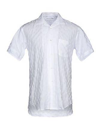 Come Boys Camisas Come Boys Come Camisas Camisas fq07FCw