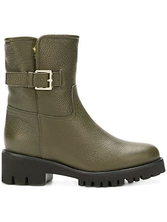 Boots Side Etro Boots Buckle Etro Side Vert Vert Buckle Buckle Boots Etro Side Vert qctSBC