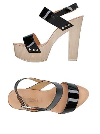 Sandali Con Tacco Prima Donna®: Acquista Fino A