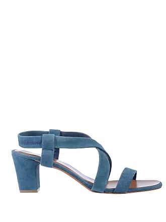 Lou Chaussures Lou Lou Lou Bibi Sandales Bibi Chaussures Bibi Chaussures Chaussures Bibi Bibi Sandales Sandales Sandales Lou 6wnFAqACx
