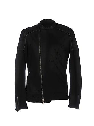 fino Abbigliamento Abbigliamento RH45® a Acquista RH45® cqyryWZa