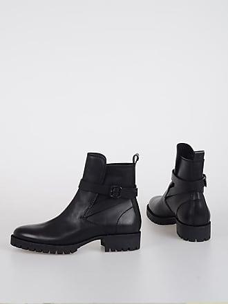 70 Pour Dsquared2 Chaussures D'hiver Articles Stylight Hommes wHUWaqOI