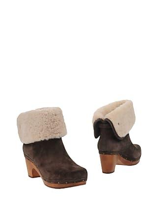 Ugg Bottines Ugg Chaussures Chaussures wI5Pqv