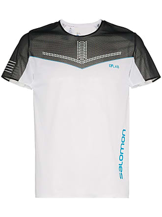 ShirtsKoop Salomon® ShirtsKoop Tot Salomon® Salomon® Tot ShirtsKoop Tot Salomon® v0w8nmNO