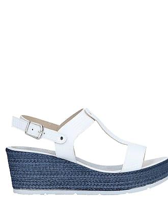 Sandales Sandales Sara Chaussures Sandales Sara Sara Sandales Chaussures Chaussures Chaussures Chaussures Sara Sara Sandales xwqq4fSY