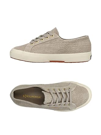 Chaussures Superga Sneakers Basses Tennis amp; 1ppwTqxr