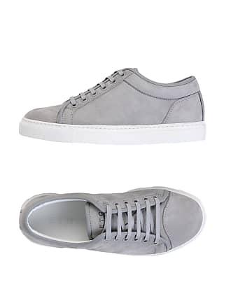 Chaussures Amsterdam Tennis amp; Basses Etq Sneakers 7ZqTPwx4