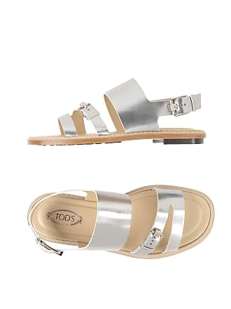 Tod's Tod's ChaussuresSandales Tod's ChaussuresSandales Tod's ChaussuresSandales ChaussuresSandales Tod's DH2EIWY9