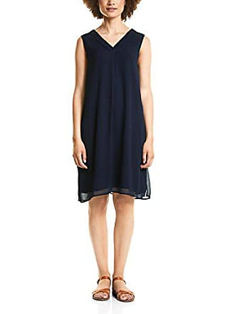 11238 Dress Taglia Womens One Blue 140665 produttore 44 Blue 42 dal deep Party Street x8qIq1