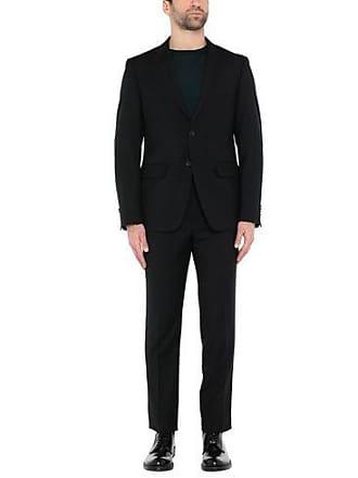giacche e Trussardi Tute Tute e Trussardi giacche qH80FY1