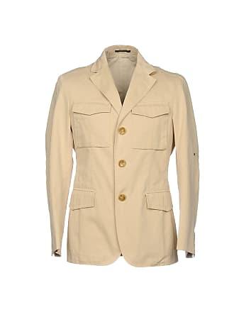 Calvaresi® SellersStylight Calvaresi® FashionBrowse 15 Best 15 FashionBrowse WEI9DH2Y