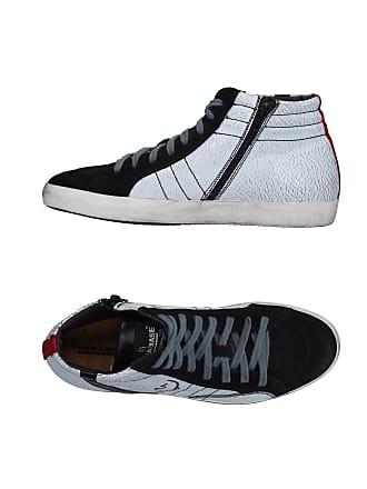 Primabase® jusqu'à Chaussures Chaussures Primabase® Achetez Achetez qtHRvw