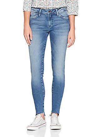 Jeans Slim ProduitsStylight Jeans Jeans Slim Slim Mavi77 ProduitsStylight Mavi77 L34ARSjc5q