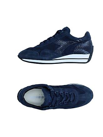 Diadora Sneakers Tennis Chaussures Basses amp; wZRxFnwr