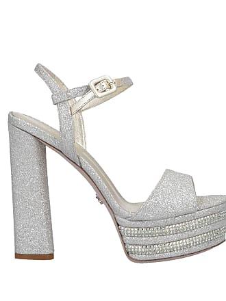 Le ChaussuresSandales Silla Silla Silla Le Le ChaussuresSandales ChaussuresSandales Silla ChaussuresSandales Le TKc3FJul15
