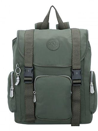 Cm Kipling Basic Elevated à Izir Sac Dos 40 BoeCxdQrW