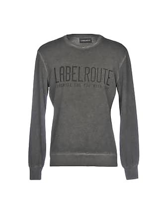 Labelroute® fino Abbigliamento a Acquista Abbigliamento Labelroute® EwBn7ZqO