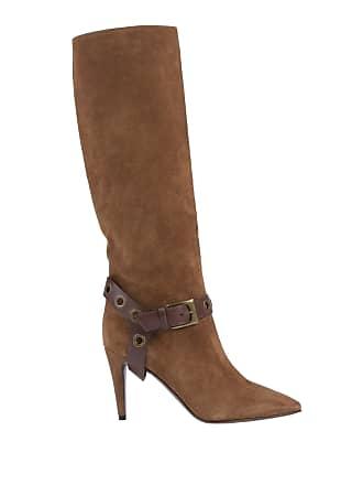 L'autre Chose Boots L'autre Footwear Chose dOXUXx47