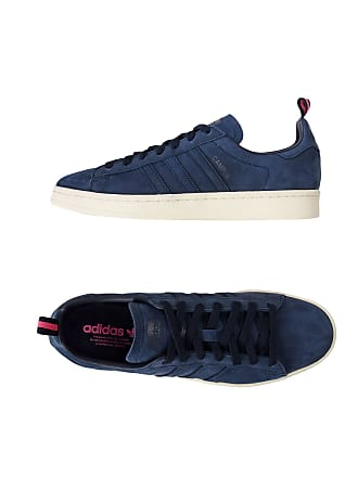 amp; Sneakers Chaussures Basses Tennis Campus Adidas Tw0q1HpZBc