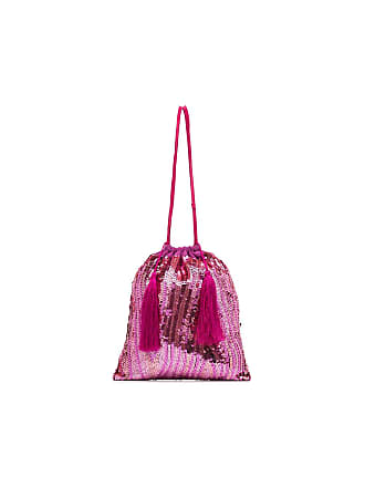 To −50 Bags On Attico® Stylight Up Haves Must Sale 1BWwz7q