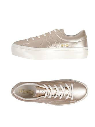 Basses Sneakers Chaussures amp; Tennis Converse AIx1TqwA