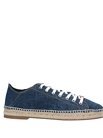 Chaussures Dsquared2 Tennis Sneakers amp; Basses 7UdUq6