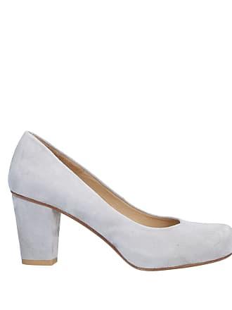 Chaussures Chaussures Jusqu'' Jusqu'' Chaussures AudleyAchetez AudleyAchetez AudleyAchetez Jusqu'' CorxdBWe