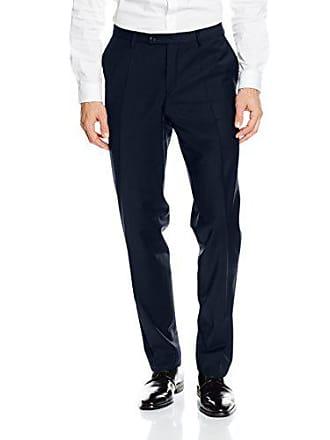 De Pantalon Archiebald Costume Ans 5 Homme Club 62 blau Of Gents wqfPHP