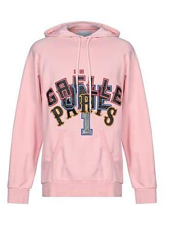 Gaëlle Shirts T Paris Felpe Tops BxAqSPw0