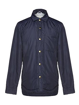 amp; Brosbi Coats Brosbi Jackets Coats awaBqrt