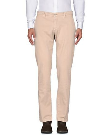 Pantalones Industry ten 10 Four 4 qxHZPZ