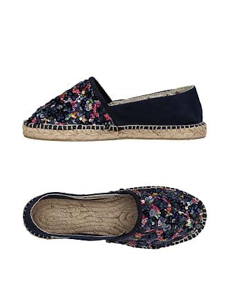 Espadrilles Footwear Footwear Footwear Footwear Espadrilles Espadrilles Footwear Espadrilles Espadrilles Espadrilles Espadrilles Footwear Footwear Espadrilles Footwear q8SwpR