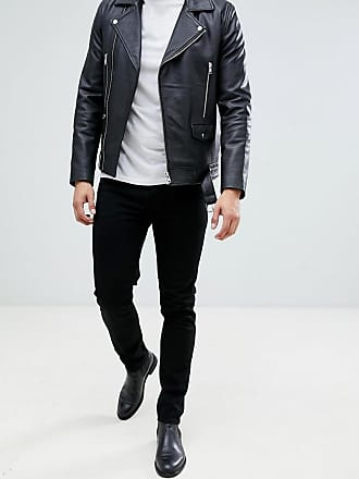 In Schwarz12 Enge 5 Jeans UnzenSchwarz Asos PXTZwkilOu