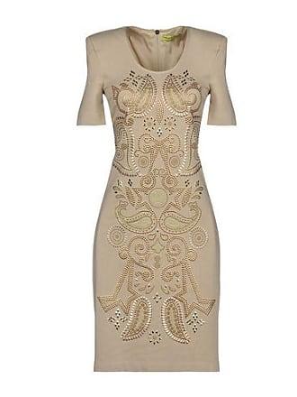 Minivestidos Versace Minivestidos Versace Vestidos Versace Minivestidos Vestidos Versace Vestidos Bq7wpFKT