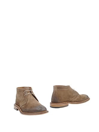 Doucal's Chaussures Bottines Doucal's Bottines Bottines Chaussures Doucal's Chaussures zTwE6qX