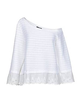 T Shirts Tops Cristinaeeffe T T Tops Shirts Shirts Cristinaeeffe Tops Cristinaeeffe Y7xnOqFw