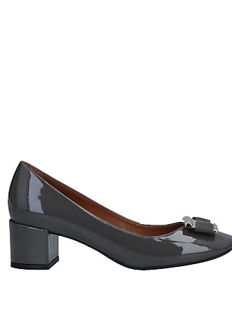 Chaussures Achetez jusqu'à Vicenza® Achetez Vicenza® Vicenza® Achetez Chaussures jusqu'à Chaussures gPFrgZ