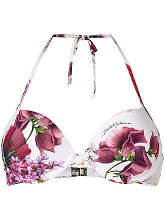 Bikini Gabbana®Acquista 69 00Stylight Dolceamp; Da € 1lKJcF