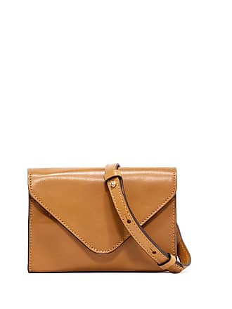 Gianni Brown Mini Greta Small Bag Chiarini N0mnvwO8