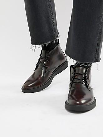 Zign −56Stylight ModeAchetez Maintenant Jusqu''à Shoes® yYfv6b7g