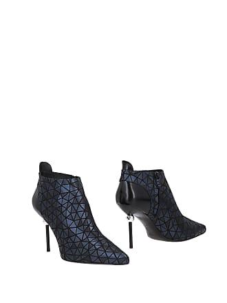 Chaussures Bottines Roger Roger Vivier Cheville Vivier tYxPRqg