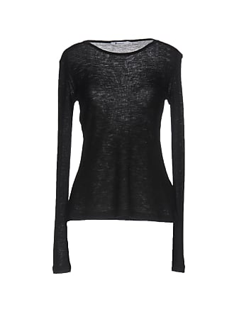 T Wang Alexander T Jumpers Knitwear Jumpers Alexander T Knitwear Wang Alexander Wang wtaxgU