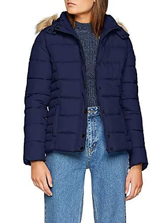 Achetez D'hiver € Manteaux Kaporal® Dès 23 Stylight 20 vwqxSq
