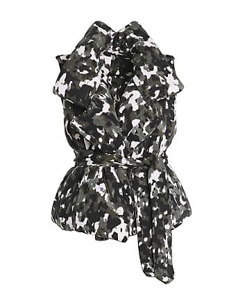 Coats Down Synthetic Norma amp; Kamali Jackets Xqwzz5I