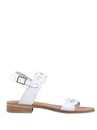 Donna Donna Chaussures Italia Sandales Italia ZzOqx