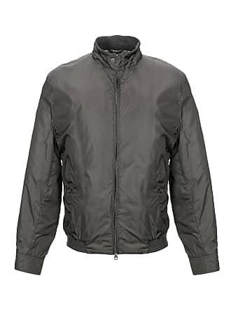Sealup Coats Jackets amp; Jackets Jackets amp; Coats Sealup Coats Jackets amp; Coats Sealup Sealup amp; xnU8wSAqq