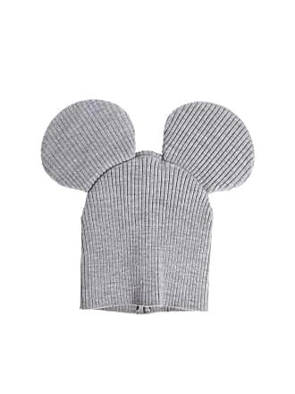 Shirt Garçons Mouse Des Comme Grigio Berretto Boys Pq747EwC