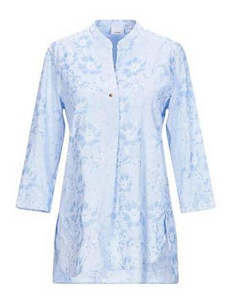 Blusas Camisas Caliban Camisas Camisas Caliban Caliban Blusas Blusas UqwTSHxg